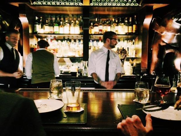 bartending-is-a-profession-that-requires-odd-hours